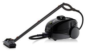 25851: Reliable Brio Pro 1000CC Continuous Fill Steam Cleaner