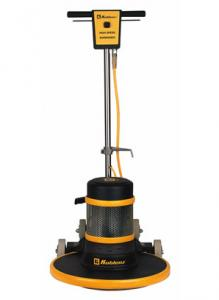 "Koblenz B-1500-FP High Speed Burnisher, 20"" Cleaning Path, 1.5HP, 1500RPM"