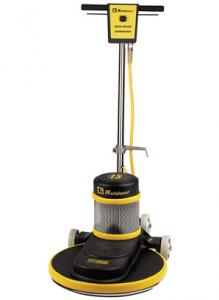 Koblenz B-1500-FC High Speed Burnisher Polisher Buffer Floor Machine 20""