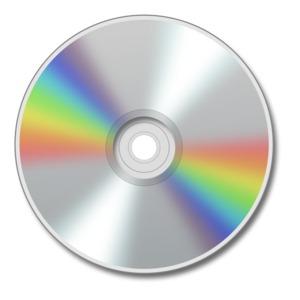 26789: Serger Techniques CD Video for 1034D 1134D 1634D 3034D DZ1234 SB3734T PS3734T ST4031HD