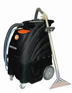 Hoover CH83010 Ground Command Carpet Solution Injector Vacuum Extractor