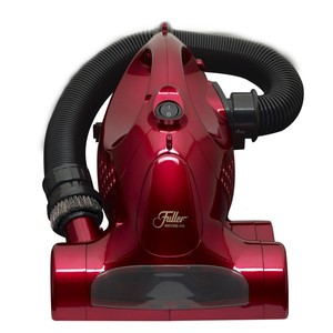 Fuller Brush FBPM4 Power Maid Bagless HEPA Hand Vac Vacuum Cleaner 845W