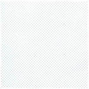 """Mi Sulky Soft /& Sheer Cut-away Permanent Stabilizer-20/""""x25yd Fob"""