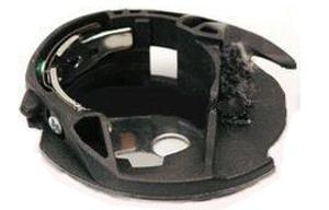 "Brother XG6985001 / XC3153321 Bobbin Case ""Inner Rotary Hook"" for CS HE NV NX PE PC SE LB QC Machines, Replaces XC3153321"