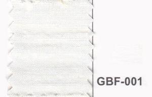 """31384: Spechler Vogel GBF001 15Yd Bolt Dupioni 100% Silk Fabric 45"""""""