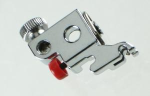Janome 90- 804509000 Low Shank Foot Holder, Screw On Ankle Adapter