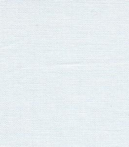 Bear Threads Bearissima Swiss Batiste Fabric LIGHT BLUE, 10Yard Bolt x $22.99/Yard 100%Cotton 55 Inch Wide