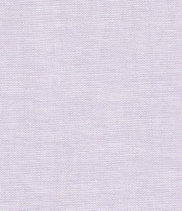 "Bear Threads Bearissima Swiss Batiste Fabric LILAC, 10Yard Bolt, Yard 100%Cotton 55""Wide"