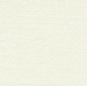 "Bear Threads Bearissima Swiss Batiste Fabric WHITE, 10 Yard Bolt, $22.99/Yard, 100% Cotton, 55"" Wide*"