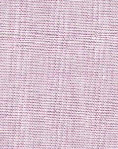"""Bear Threads Bearissima Swiss Batiste Fabric APPENZELL PINK, 10Yard Bolt, $19.99/Yard 100%Cotton 55"""""""