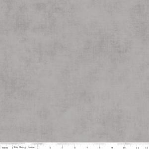 """Riley Blake Designs 15Yd Bolt 7.34 A Yd C200 10 Slate 100% Cotton  45""""Fabric"""