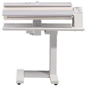 "Miele B990, Miele B890, HM 16-80, hm1680, hm 1680, B865, B990E, B890E, B865E, Novotronic, 34"" Rotary, Ironing board Press, Heated Rotary Ironing Roller Press, rotary ironing press, ironing press, miele rotary press, miele 890, miele b890, miele b865, miele b890e, Miele B990 34""Wide Continuous Feed Rotary Ironer Ironing Board Press on Wheels, Heated Iron Shoe 95-340°F, Var Speed, FabricTemp, Folds Up, Wood Crate"