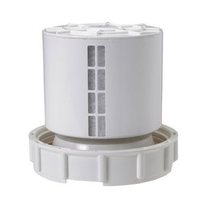 Germ Guardian FLTDC Humidifier Decalcification Filter for H1500, H1600, H2000, H2500, H3000, H3010, H4500 and H4600