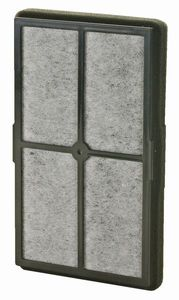 Germ Guardian FLT4010 Replacement Filter for Table Top Air Cleaning System