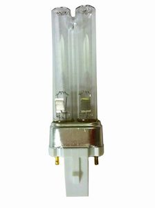 Germ Guardian LB4000 Replacement UV-C Bulb for AC4800 Model Series Air Cleaning Systems