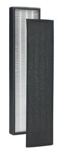 Germ Guardian FLT5250PT Replacement Filter C PET, AC5250 Air Purifier