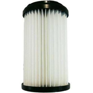 Panasonic Filter, Dust Cup V5454