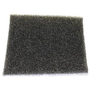 Panasonic Filter, Secondary 9658   Foam