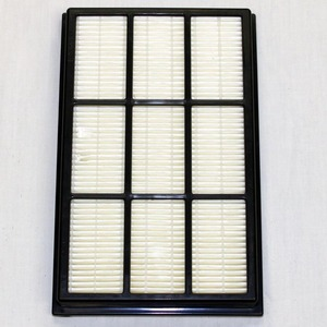 Panasonic Filter, Exhaust Cg885/887 Hepa
