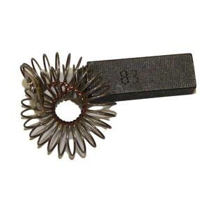 Ametek Motors L-35253, Carbon Brush for Armature, 114786, 114787, 116115, 116156