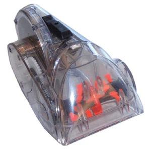 Bissell B-010-1183 Turbo Brush, Proheat 1699 7901 7920 8905 8910