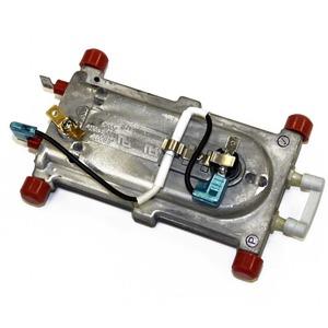 Bissell B-210-4513 Heater, 700W Proheat 2X 1699 9200 9300 9400 8920