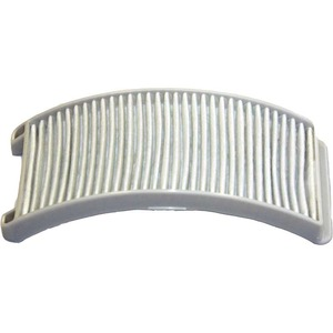 Bissell B-203-1402 Filter, Exhaust Hepa Style 12 6596 Bulk