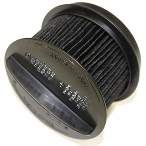34899: Bissell B-203-1464 Filter, Dirt Cup 82H1 22C1 21K3 Bissell3 82H