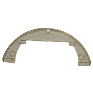 Bissell B-203-2326 Plate, Upper Cyclone Case 3910