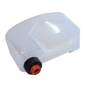 Bissell B-203-6676 Tank, Shampoo Formula 2X 8920 8930 9200 9300 9400