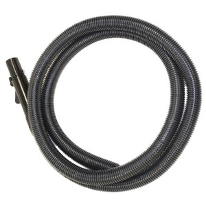 Bissell B-203-7203 Hose, 7' 25A3