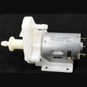34967: Bissell B-603-5029 Pump, Little Green 1400 1425