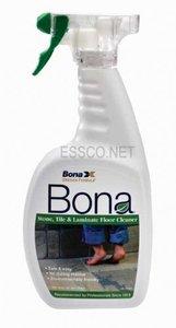 Bona WM700051184 Cleaner, Stone, Tile And Laminate 32 Oz Spray