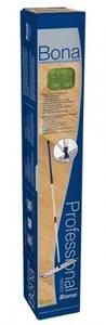 Bona Bk-710013367 Kit, Pro Series Hardwood  Floor W/Cleaner & Pad