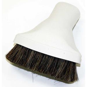Centec Ct-37270 Dust Brush, Natural      Bristle Gray