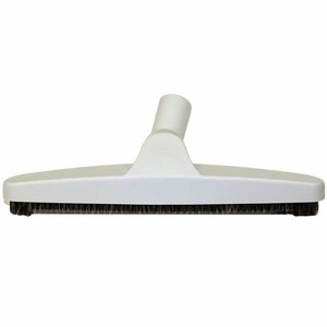 "Centec Ct-39778 Floor Brush, 12"" Gray"