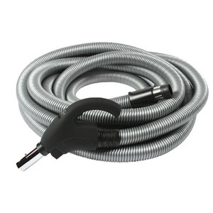 Centec Ct-90561 Hose, 40' Low Volt Soft  Grip W/Button Lock