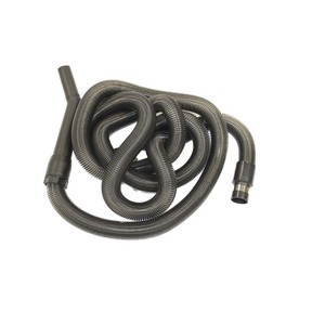 Centec Ct-90596 Hose, Stretch Cleaer 30'