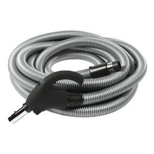 Centec Ct-99506 Hose, 35' Soft Grip