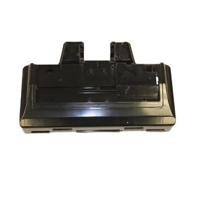 Compact Co-1082 Housing, Power Nozzle    2-101 & 2-102