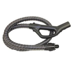 Compact Co-70898 Hose, Electric W/Gas Pump Black Exl, Mg1, Mg2