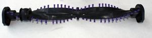 Dyson Dy-91197601 Brushroll, Purple/Black  Dc07