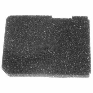 Electrolux Replacement Exr-1825 Filter, Secondary Motor  Non-Tool Onboard Uprights