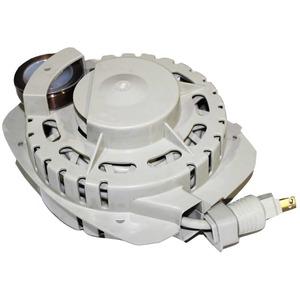 35201: Electrolux Replacement Exr-3075 Cord Reel, W/Cord Le Hi Tech Thru Epic 6500