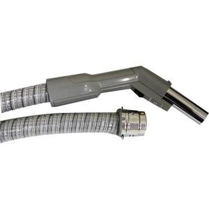 Electrolux Replacement Exr-40015 Hose, Elec Pistol Grp Swch & Swvl Super J Gray Ol