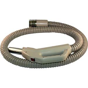 Electrolux Replacement Exr-40035 Hose, Elec Gas Pump Grip W/Switch Super J Beige