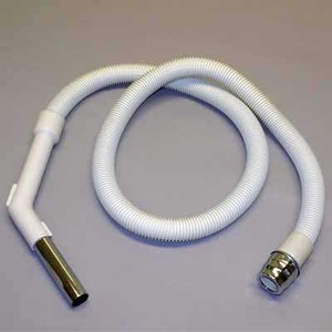 Electrolux Replacement Exr-4007 Hose, Non Electric Crushpoof W/Ends