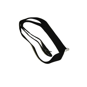 Eureka E-58151 Carry Strap for Mighty Mites that have Ii N/Mm Style Bags