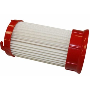 Eureka E-61770 Filter, Dust Cup Style   Dcf1 Ge Upr/Mm 3690 Ser.