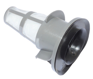 Eureka E-63216 Filter, Pronto